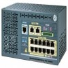 Cisco WS-C2955S-12